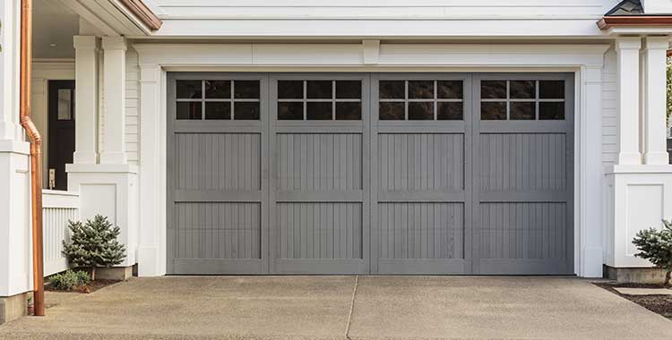West Valley City Garage Door And Opener, West Valley City, UT 801-803-5932