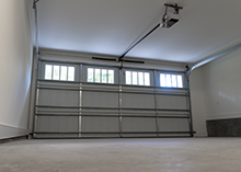 West Valley City Garage Door And Opener West Valley City, UT 801-803-5932